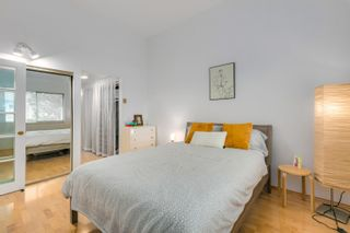 """Photo 13: 304 1665 ARBUTUS Street in Vancouver: Kitsilano Condo for sale in """"The Beaches"""" (Vancouver West)  : MLS®# R2612663"""
