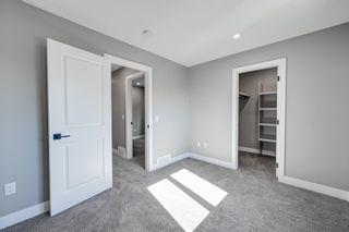 Photo 26: 8807 148 Street in Edmonton: Zone 10 House for sale : MLS®# E4251835