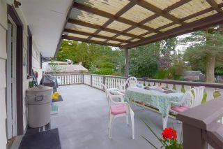 """Photo 18: 11486 82 Avenue in Delta: Nordel House for sale in """"Nordell"""" (N. Delta)  : MLS®# R2509194"""