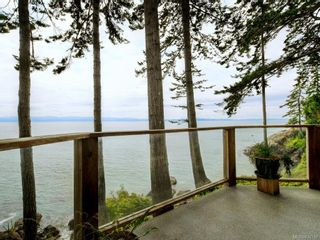 Photo 23: 10529 West Coast Rd in Sooke: Sk French Beach House for sale : MLS®# 834750