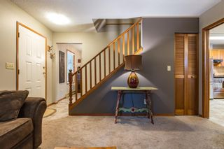 Photo 11: 641 Totem Cres in : CV Comox (Town of) House for sale (Comox Valley)  : MLS®# 863518