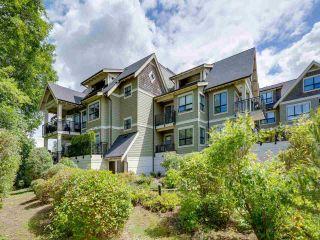 "Photo 21: 309 4689 52A Street in Delta: Delta Manor Condo for sale in ""CANU"" (Ladner)  : MLS®# R2463388"