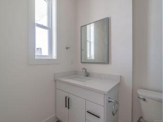 Photo 27: 117 Royal Pacific Way in : Na North Nanaimo House for sale (Nanaimo)  : MLS®# 870686