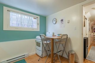 """Photo 30: 1056 E 14TH Avenue in Vancouver: Mount Pleasant VE House for sale in """"Cedar Cottage"""" (Vancouver East)  : MLS®# R2624585"""