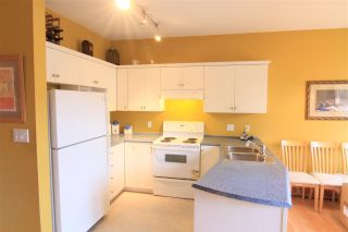 Photo 3: 171 PHILLIPS Street in New Westminster: Queensborough House for sale : MLS®# R2139033