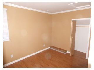Photo 6: 11450 MAPLE in Maple Ridge: Southwest Maple Ridge House for sale : MLS®# V923777