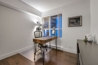 """Photo 9: 404 6018 IONA Drive in Vancouver: University VW Condo for sale in """"Argyle House West"""" (Vancouver West)  : MLS®# R2555988"""