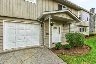 Photo 2: 4972 197A Street in Langley: Langley City House for sale : MLS®# R2500021