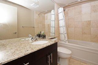 Photo 8: 1109 8710 HORTON Road SW in Calgary: Haysboro Apartment for sale : MLS®# A1106519