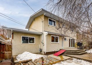 Photo 28: 5904 Lockinvar Road SW in Calgary: Lakeview Detached for sale : MLS®# A1076389