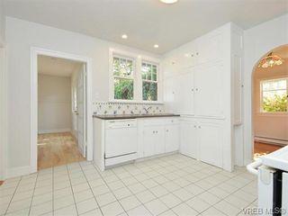Photo 11: 849 Hampshire Rd in VICTORIA: OB South Oak Bay House for sale (Oak Bay)  : MLS®# 743552