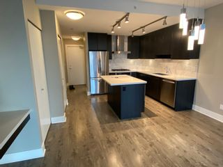 Photo 13: 35F 4189 Halifax Street in Burnaby: Gilmore Condo for rent (Burnaby North)