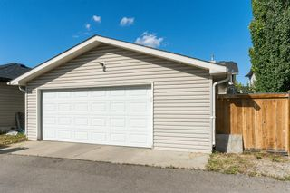 Photo 31: 123 Elgin View SE in Calgary: McKenzie Towne Detached for sale : MLS®# A1147068