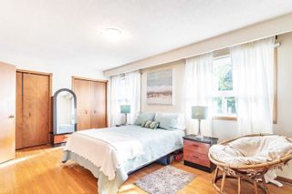 Photo 16: 541 Woodbine Avenue in Toronto: East End-Danforth House (3-Storey) for sale (Toronto E02)  : MLS®# E4817573