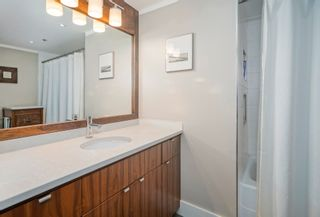 """Photo 9: 301 655 W 13TH Avenue in Vancouver: Fairview VW Condo for sale in """"Tiffany Mansion"""" (Vancouver West)  : MLS®# R2598005"""