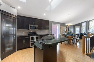 Photo 12: 91 Evanspark Terrace NW in Calgary: Evanston Detached for sale : MLS®# A1094150