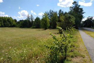 Photo 6: Lot Maple Avenue in Berwick: 404-Kings County Vacant Land for sale (Annapolis Valley)  : MLS®# 202015598