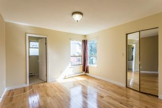 Photo 9: 8362 150A STREET in Surrey: Bear Creek Green Timbers House for sale : MLS®# R2285624