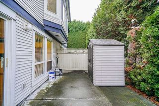 Photo 16: 20 4748 54A Street in Delta: Delta Manor Townhouse for sale (Ladner)  : MLS®# R2347451