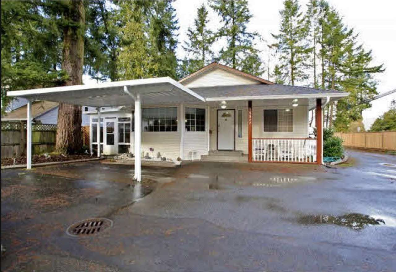 Photo 1: Photos: 19977 46 Avenue in Langley: Langley City House for sale : MLS®# R2142975