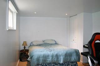 "Photo 20: 11339 DARTFORD Street in Maple Ridge: Southwest Maple Ridge House for sale in ""Historic Hammond"" : MLS®# R2262769"