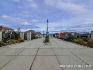 Photo 15: 13 2991 North Beach Dr in CAMPBELL RIVER: CR Campbell River North Row/Townhouse for sale (Campbell River)  : MLS®# 723868