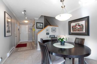 Photo 20: 2302 RIVERWOOD Way in Vancouver: South Marine Townhouse for sale (Vancouver East)  : MLS®# R2615160