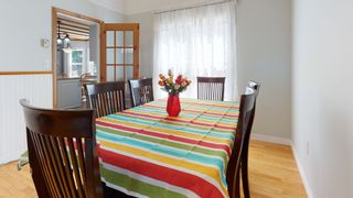 Photo 9: 50 Harry Drive in Highbury: 404-Kings County Residential for sale (Annapolis Valley)  : MLS®# 202109169