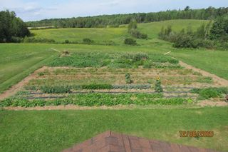Photo 12: 1240 Protection Road in Sundridge: 108-Rural Pictou County Farm for sale (Northern Region)  : MLS®# 202018735
