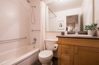"""Photo 15: 109 1080 PACIFIC Street in Vancouver: West End VW Condo for sale in """"THE CALIFORNIAN"""" (Vancouver West)  : MLS®# R2541335"""