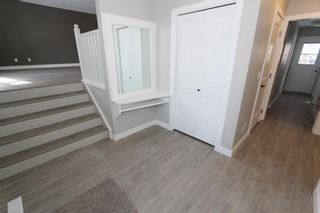 Photo 12: 547 Templeby Place NE in Calgary: Temple Detached for sale : MLS®# A1071164