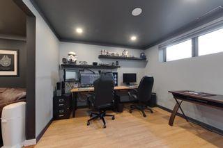 Photo 35: 14224 95 Avenue in Edmonton: Zone 10 House for sale : MLS®# E4259113
