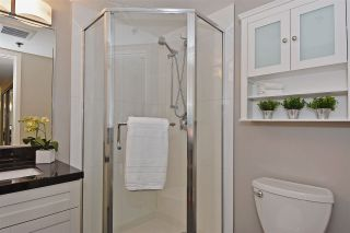 "Photo 17: 703 3055 CAMBIE Street in Vancouver: Fairview VW Condo for sale in ""THE PACIFICA"" (Vancouver West)  : MLS®# R2087862"
