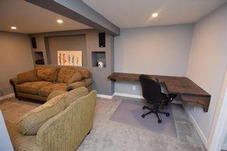 Photo 21: 251 Duffield Street in Winnipeg: Deer Lodge Residential for sale (5E)  : MLS®# 202021744