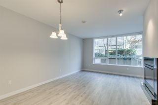 Photo 10: 107 3382 WESBROOK MALL in Vancouver: University VW Condo for sale (Vancouver West)  : MLS®# R2532476