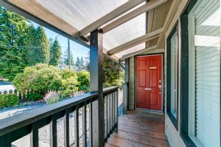 Photo 3: 632 CHAPMAN Avenue in Coquitlam: Coquitlam West House for sale : MLS®# R2595703
