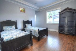 Photo 12: 9677 131A Street in Surrey: Cedar Hills House for sale (North Surrey)  : MLS®# R2560448