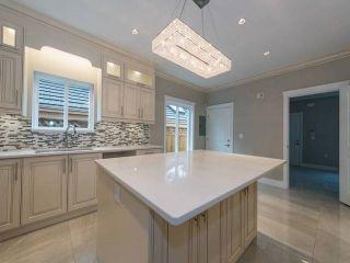 Photo 4: 6486 BRANTFORD Avenue in Burnaby: Upper Deer Lake 1/2 Duplex for sale (Burnaby South)  : MLS®# R2187635
