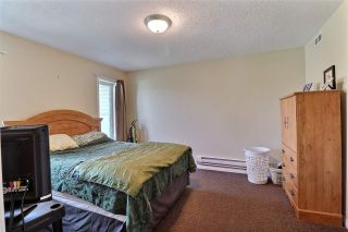 Photo 14: 100 & 101 58532 Range Road 113: Rural St. Paul County House for sale : MLS®# E4240568