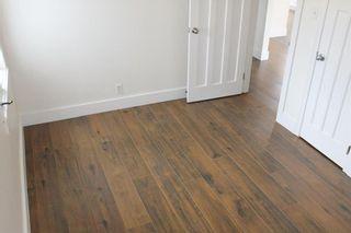 Photo 17: 1014 Nanton Avenue: Crossfield House for sale : MLS®# C4123826