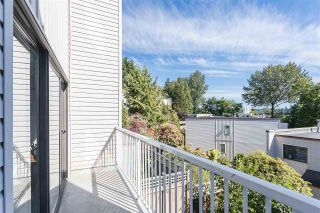 Photo 16: 6706 KNEALE Place in Burnaby: Montecito Townhouse for sale (Burnaby North)  : MLS®# R2589757