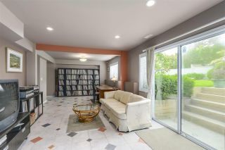 Photo 15: 12472 231A STREET in Maple Ridge: East Central House for sale : MLS®# R2270611