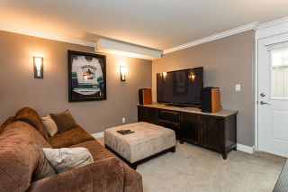 Photo 32: 303 173 Street in Surrey: Pacific Douglas House for sale (South Surrey White Rock)  : MLS®# R2468308
