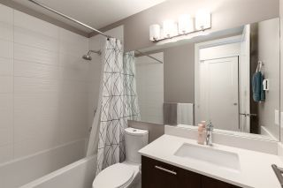 """Photo 25: 103 245 BROOKES Street in New Westminster: Queensborough Condo for sale in """"Duo"""" : MLS®# R2534087"""