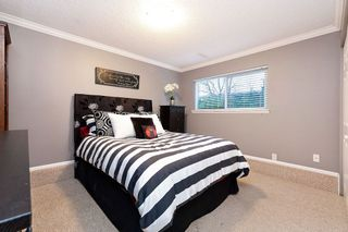 Photo 11: 11150 EVANS Place in Delta: Nordel House for sale (N. Delta)  : MLS®# R2326046