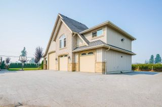 Photo 33: 28813 0 Avenue in Abbotsford: Aberdeen House for sale : MLS®# R2504669