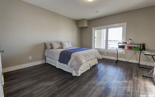 Photo 44: 200 Greenbryre Lane in Greenbryre: Residential for sale : MLS®# SK842853