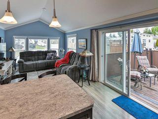 Photo 3: 3107 Elsie Lake Cir in : Na South Jingle Pot House for sale (Nanaimo)  : MLS®# 870572