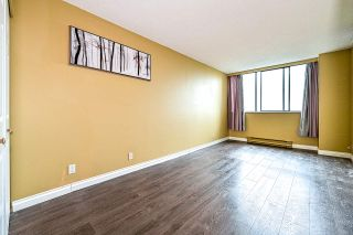 Photo 12: 1803 3970 CARRIGAN Court in Burnaby: Government Road Condo for sale (Burnaby North)  : MLS®# R2553887