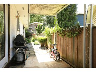 Photo 16: 1906 LODGE PL in Coquitlam: River Springs House for sale : MLS®# V1010766